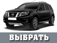 nissan terrano_restyling